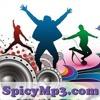 Chik Mik(spicymp3.com)