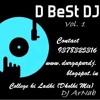 College ki Ladki (Dholki Mix)