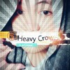 Heavy Crown-Iggy azalea ft. Ellie goulding (snippet cover)  at Indonesia
