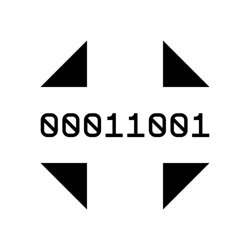 Microlith - Hello 307