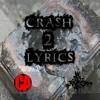 (Dj) Fleo - Crash 2 Lyrics (Prod L'architekt)