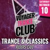 Voyager Trance Club - Mission 2 - Official Trailer