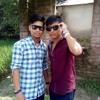 ArjunArtist - Kabhi Kabhi (feat. Shivali & Natasha)prince