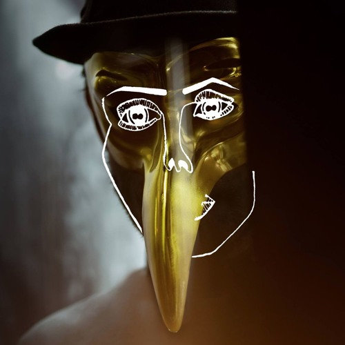 Disclosure ft sam smith omen (claptone remix) by claptone | free.