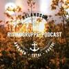 Rolandson - BananenTutsiFrutzi - Risikogruppe Podcast