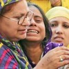 Dadri victim Akhlaq's family meets UP CM in Lucknow