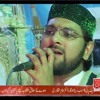 Syed Danish Qadri Qasmi - Naat Sarkar Ki Parta Hoon Main Mp3