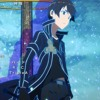 [Reyiji]Sword Art Online Ed1-Yume Sekai TV Size (Thai Version)