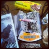 DJ Ekual - Ragga Dub Mix Vol.2 (Non - Stop Mix).MP3