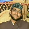 Aqa Aqa Bol Bandy By   Syed M. Danish Shah Qadri Qasmi Pm3
