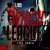 Vybz Kartel - Which League [TJ Records 2015]