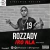 Iro  Nla - Rozzady