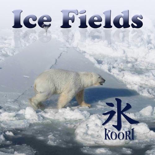 Koori - Ice Prelude