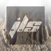 DJ Jls - Touch