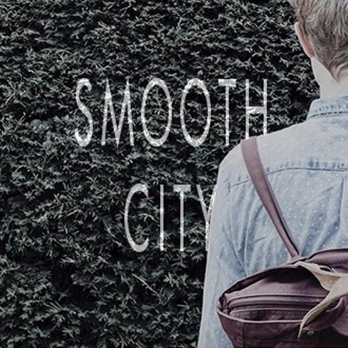Smooth City