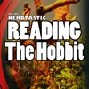 Reading The Hobbit