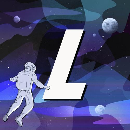 Laszlo - Galactic (Free DL)