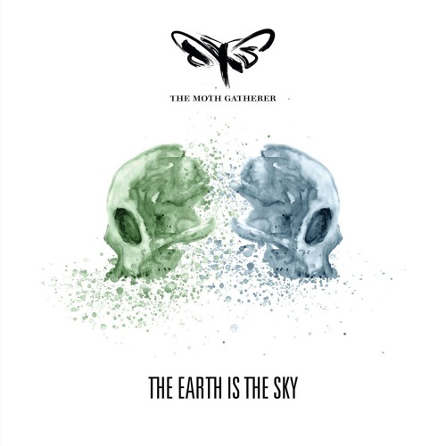 THE MOTH GATHERER - Pale Explosions