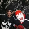 Red Mist Twiztid Blaze Boondox Remix Jesse James