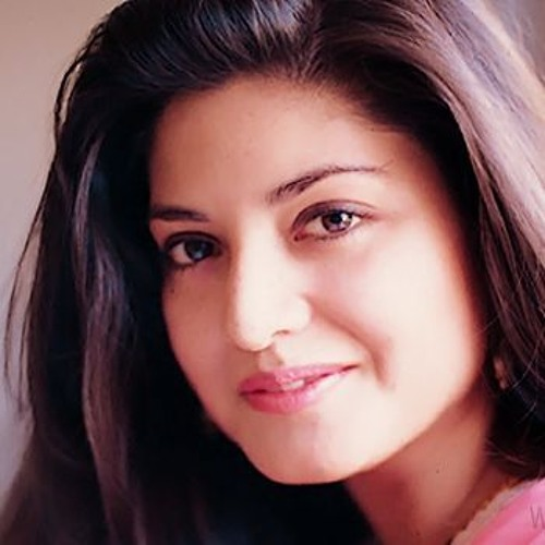 disco deewane by nazia hassan by muhammad jahangir free