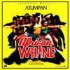 Atumpan - African Whine (Prod By Delirous)