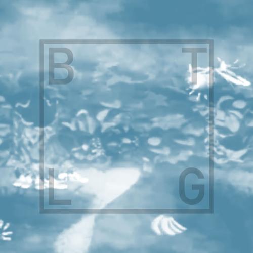 toonlink - Enchanted Fireflies (James Landino Remix) [FREE DL]
