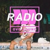 Download PartyNextDoor - Routine Rouge ft. Rich The Kid & Ty Dolla $ign (DigitalDripped.com).mp3 Mp3
