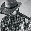 Country Blues In The City  (lyrics to follow - copyright).WAV