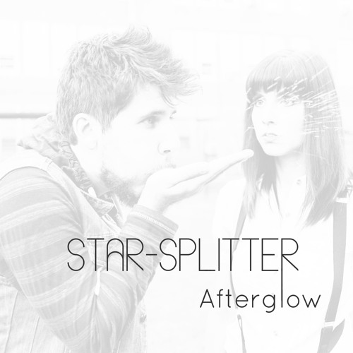 Afterglow - Electronic Pop