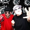 Twiztid - Hold On To Me Feat. Boondox Remix Jesse James
