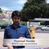 Hammal Haider Baloch