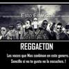 En La Cama / Daddy Yankee Ft Nicky Jam / @reggaetonviejo