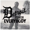 Taz - Detroit Vs Everybody Remix (Ft Kibbles n' Bits)