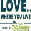 Sermon - Love Where You Live Part4