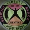 DJ HANS CLASSIC DISCO REGGAE MIX 1980 - 1999 PART 1