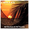 DJ Horizon Ft DJ Sunsite - Chillex (Mixtape)