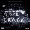 Lil Bibby  Stressin (Audio)