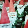 The March Of The Gnomes