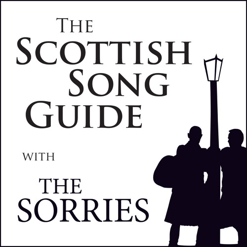 The Scottish Song Guide Podcast