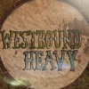 Rock me (baby) Westbound Heavy ft Christian Sharpe