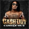 Cash out-cashing out