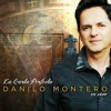 Danilo Montero - Tu Gracia Es Suficiente