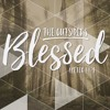 10.4.15 - The Outsiders  Blessed (1 Peter 1: 1 - 9)