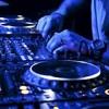 remix 7dias romeo santos  by DJ ANDRES GT.mp4