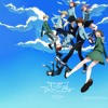 【ひら】ButterFly - Tv Size 【Digimon Adventure Tri .OP】 mp3