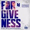 (El Perdón)Nicky Jam Ft. Enrique Iglesias – Forgiveness