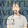 Post Malone X Drake - White Iverson Pt.2 (Prod.By DuaneSlayed'It) Type Beat