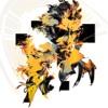 MGS Peace Walker  - OST -  Walkman -  'View Of Deep Snow'