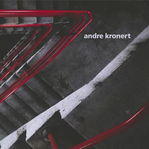 Figure 71 - Andre Kronert - The Throne Room