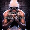 Hopsin- I Need Help (Poppe Remix)